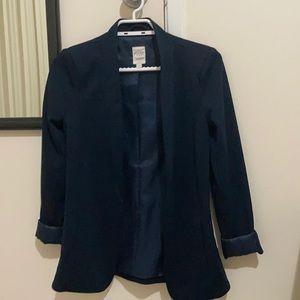 Jackets & Blazers - Twik blazer from simons